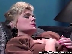 Greatest girly-girl fuck in the office