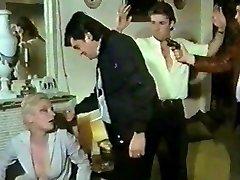 Les Teden konča de Caroline (1980)