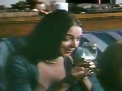klassikaline 70's tabu