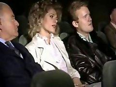 Блудливые parovi u kino