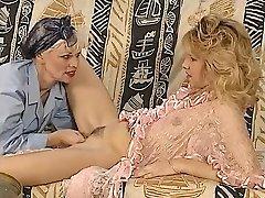 Dbm - Bijeloj kući (1997)