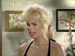 Sügav Kurk 3 (1989)