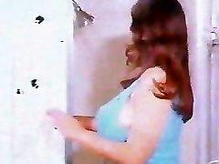 क्लासिक स्तन 5