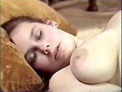 विंटेज पोर्न - बड़े स्तन 49