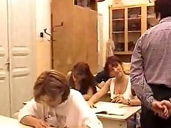 Liceo classico (1 od 3)