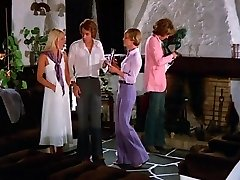 Fantaisies Pour Pari (1977)