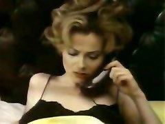 Zelta Laikmets Porno - Georgina Spelvin