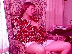 विंटेज 70's सेक्स