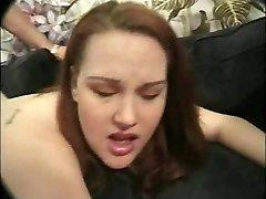 nosečnice - letnik spol