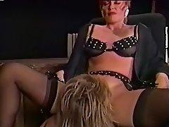 Profesionalci Seks
