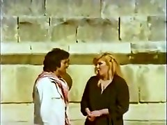 ahu tugba - ilk-elokuva mi seksi elokuva