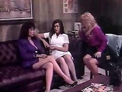 NINA HARTLEY, RACHEL RYAN, SAKI S. JERMAINE-2292