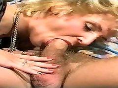 क्लासिक वेश्या 3