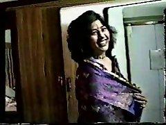 vintage bhabhi desi häämatka