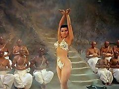 1958 NEMŠKI SEX BOMB-B$R