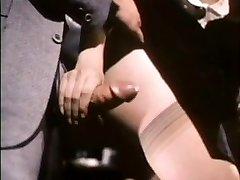 Dirty Dicks-Pubissa