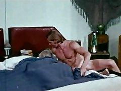 Jūsu Sieva Vai Mine (1971)