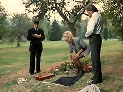 Elmas gençler (1984)