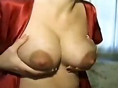 lactamanija - vintage-video-2