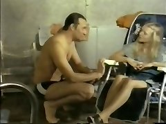 Massagesalon אלווירה (1976)