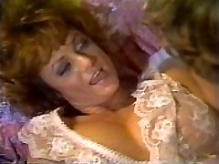 Medu Wilder in Jerry Butler - Poželenje Tango V Parizu (1987)