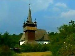 تاتيانا 3 خمر الكلاسيكية تشيكوسلوفاكيا الداب