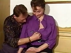 Swinger-Party Der 80er Vol.2