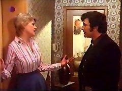 Sterben Munteren Sexspiele Unserer Nachbarn (1978) Softcore