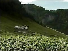 5 Heidi Anlat Die lustigen Spritzbuben der Berge
