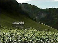 Heidi Teil 5 - Morrer lustigen Spritzbuben der Berge