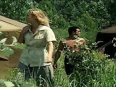 Tarzan Izpolnjuje Jane