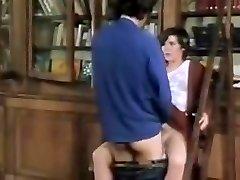 klassisk porno 10