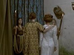 Le frisson des vampirji (1971) - 2. Del