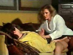 इतालवी क्लासिक 80 के दशक
