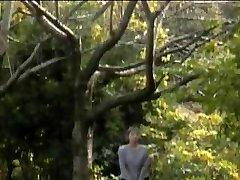 Jaapani vintage iidol