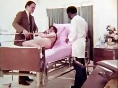 Bar Film No.30 - Maternity Ward Sex.avi