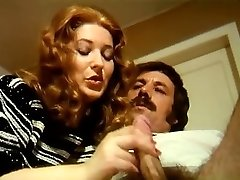 कामोत्ताप \ बालों वाली \ der Kuckuckskleber (1977)