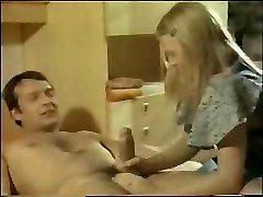 Anne Magle (Massagesalon Elvira)tweak