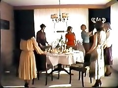 Njemački klistir klasični