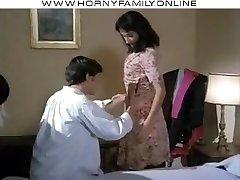 Cute vintage mom sonny anal creeampie II--WWW.HORNYFAMILY.ONLINE--II