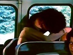 skolniece karsējmeitenes (1974)