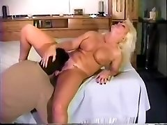 Exotic homemade Vintage, Bisexual hook-up video