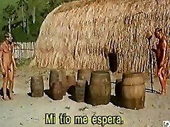 Posnetek 3 dos Santos Pereira
