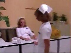 Fabulous Milfs, Medical sex video