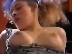 vintage sex de euro