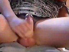 विंटेज सेक्स