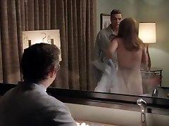 vročih domače letnik, pripravo porno posnetek