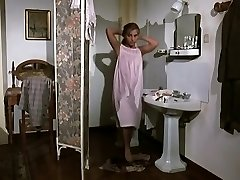 Una spina nel cuore (1986) Sophie Duez and Carola Stagnaro