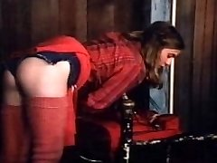 American Ønske (1981)