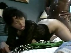 uskumatu, vintage, araabia adult movie
